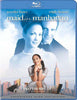 Maid in Manhattan (Blu-ray) BLU-RAY Movie