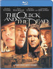 The Quick and the Dead (Blu-ray) BLU-RAY Movie