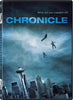 Chronicle DVD Movie