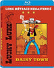Lucky Luke - Daisy Town (Blu-ray) BLU-RAY Movie