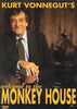 Welcome To The Monkey House (Kurt Vonnegut s) DVD Movie