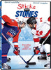 Sticks And Stones DVD Movie