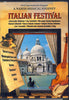 Italian Festival - A Naxos Musical Journey DVD Movie