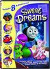 Sweet Dreams (Hit Favorites) DVD Movie