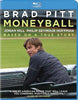 Moneyball (Blu-ray) BLU-RAY Movie
