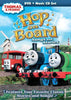 Thomas And Friends - Hop on Board - Songs and Stories DVD Movie