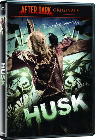 Husk (After Dark Originals) DVD Movie