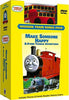 Thomas and Friends - Make Someone Happy and Other Thomas Adventures (with Toy) (Boxset) DVD Movie