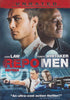 Repo Men (Unrated And Theatrical Versions) (Bilingual) DVD Movie