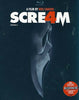 Scream 4 (Bilingual) (Blu-ray) (Slipcover) BLU-RAY Movie