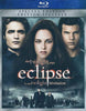 The Twilight Saga - Eclipse (Special Edition) (Blu-ray) (Slipcover) BLU-RAY Movie