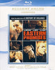 Eastern Promises (Blu-ray) (Slipcover) BLU-RAY Movie