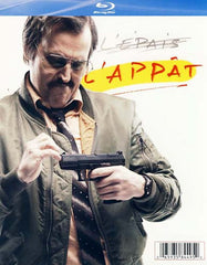 L' Appat (The Bait) (Blu-ray) (Slipcover)