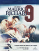 The Rocket - Maurice Richard (Blu-ray) (Bilingual) BLU-RAY Movie
