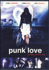 Punk Love DVD Movie