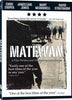 Matewan (Fullscreen) DVD Movie