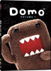 Domo - Volume 1 DVD Movie