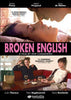 Broken English DVD Movie