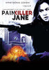 Painkiller Jane (Boxset) DVD Movie
