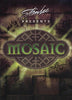 Stan Lee Presents - Mosaic DVD Movie