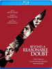 Beyond a Reasonable Doubt (Blu-ray) BLU-RAY Movie
