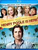 Henry Poole Is Here (Blu-ray) BLU-RAY Movie