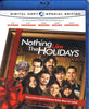 Nothing Like the Holidays (Digital Copy Special Edition) (Blu-ray) BLU-RAY Movie