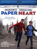 Paper Heart (Special Edition) (Blu-ray) BLU-RAY Movie