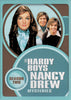 The Hardy Boys Nancy Drew Mysteries - Season Two (2) (Boxset) DVD Movie