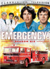 Emergency! - Season Six (6) (Boxset) DVD Movie