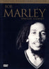 Bob Marley: Spiritual Journey DVD Movie