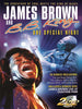 James Brown and B.B. King - One Special Night DVD Movie