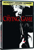The Crying Game (Bilingual) DVD Movie