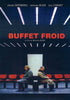 Buffet Froid (French Only) DVD Movie
