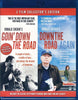 Goin Down The Road / Down The Road Again (2 Film Collector's Edition) (Blu-Ray) BLU-RAY Movie