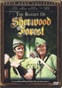 Bandit of Sherwood Forest (Robin Hood Collection) DVD Movie