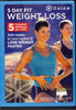 5 Day Fit Weight Loss DVD Movie