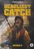 Deadliest Catch - Season Six (6) DVD Movie