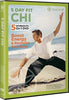 5 Day Fit Chi DVD Movie