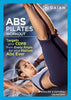 Abs Pilates Workout DVD Movie