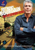 Anthony Bourdain: No Reservations Coll 5 Pt.2 DVD Movie