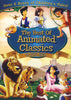 Best of Animated Classics DVD Movie