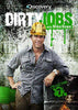 Dirty Jobs Collection 7 DVD Movie