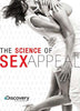 The Science of Sex Appeal DVD Movie