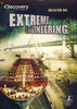 Extreme Engineering: Collection 1 DVD Movie