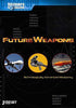 Future Weapons: Season 1 DVD Movie