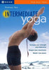 Rodney Yee Intermediate Yoga DVD Movie
