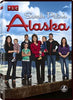 Sarah Palin's Alaska DVD Movie