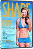 Shape - Ultimate Bikini Body Workout DVD Movie