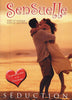 Sensuelle (Seduction) DVD Movie